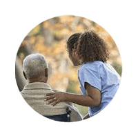 Learn more about our hospice services in Central Scottsdale Arizona